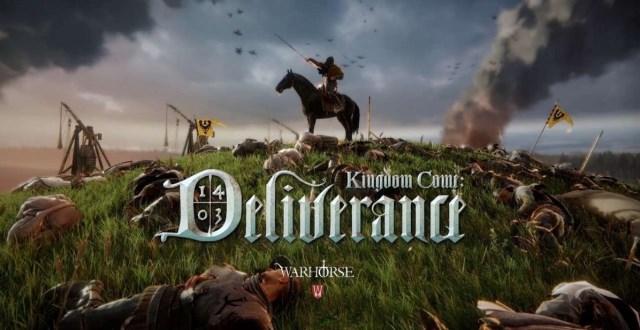 Kingdom Come Deliverance.01_050318
