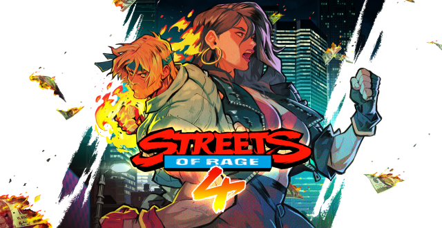Streets of Rage 4.01_270818