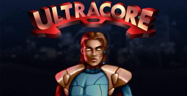 Após 25 anos, Ultracore ganhará finalmente sua chance de ...