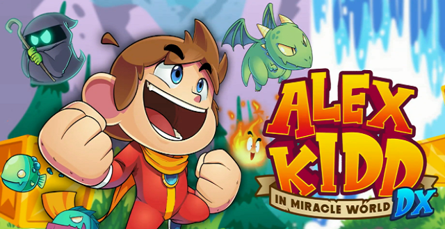 alex-kidd-miracle-world-dx.01_100620.png