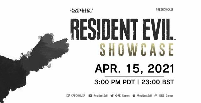 Resident Evil Showcase.01_080421