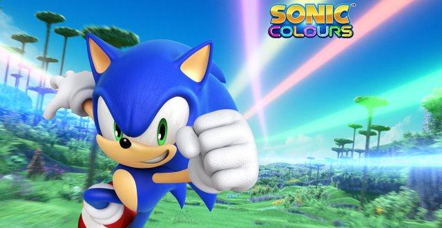 Sonic Colors.01_090421