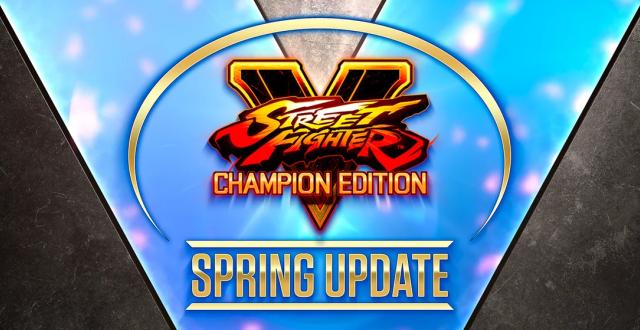 Street Fighter V.01_060421