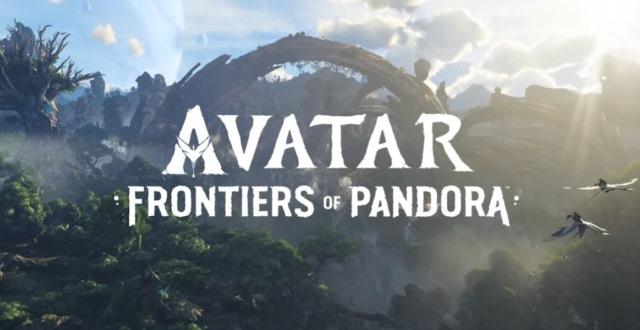 Avatar Frontiers of Pandora.01_120621