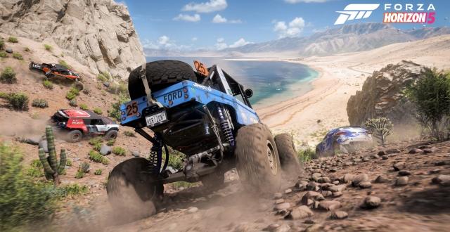 Forza Horizon 5.01_130621