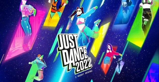Just Dance 2022.01_120621