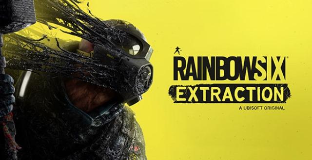 Rainbow Six Extraction.01_070621