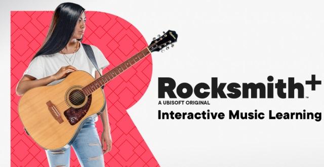 Rocksmith+.01_120621