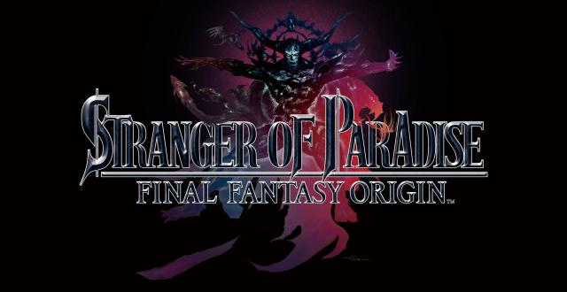 Stranger of Paradise Final Fantasy Origin.01_130621