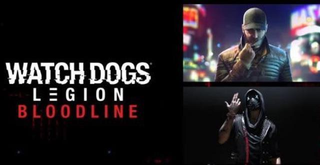Watch Dogs Legion Bloodline.02_120621