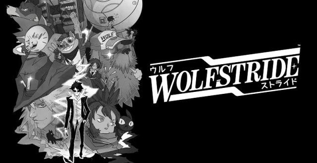 Wolfstride.01_120621