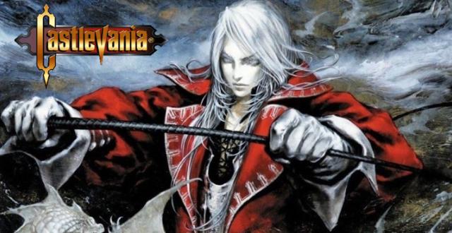 Castlevania Advance Collection.01_170921