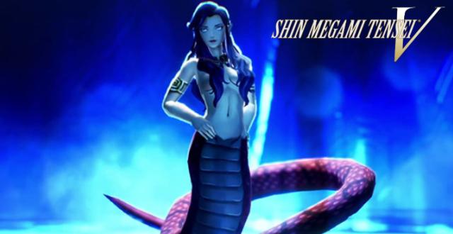 Shin Megami Tensei V.02_170921