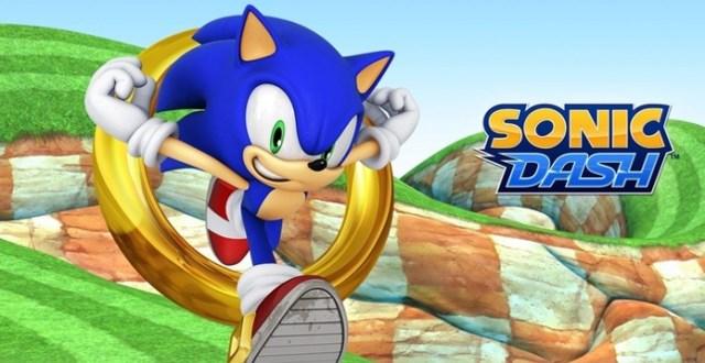 Sonic Dash.01_160921