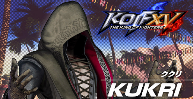 The King of Fighters XV.01_150921